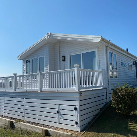 1 1 450x450, Fairway Holiday Park Isle Of Wight