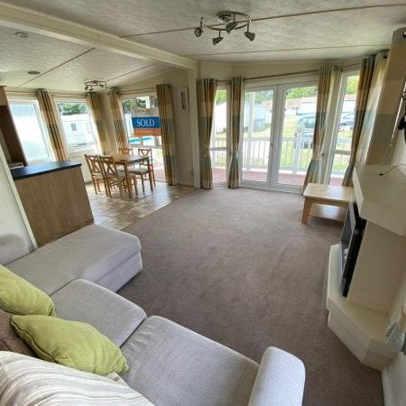 Beaumont Lodge 10 600x450 1 450x450, Fairway Holiday Park Isle Of Wight