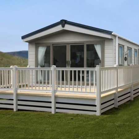 Countryside Deluxe 1 450x450, Fairway Holiday Park Isle Of Wight