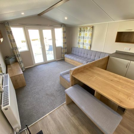 Grasmere 2 3 450x450, Fairway Holiday Park Isle Of Wight