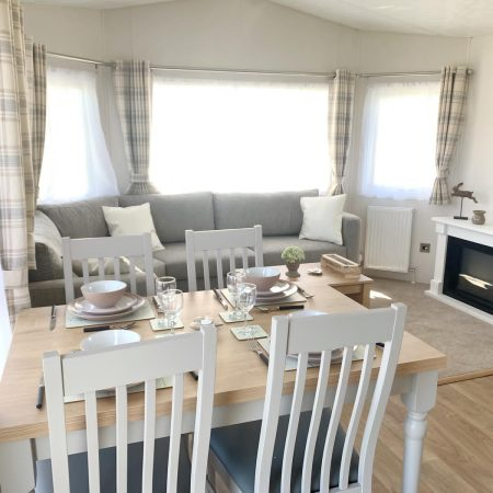Westfield Lodge 3 2 450x450, Fairway Holiday Park Isle Of Wight