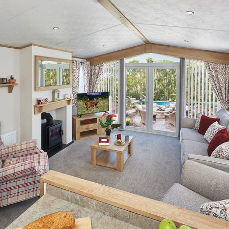 Glenmore1 450x450, Fairway Holiday Park Isle Of Wight