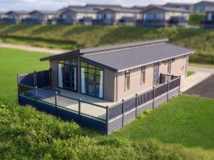 Holiday Homes For Sale Isle Of Wight