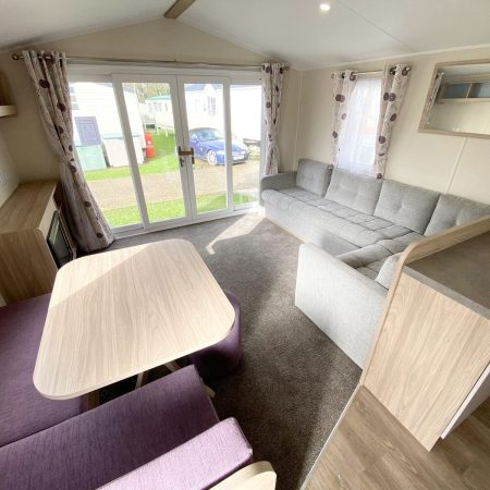 Linwood 2 450x450, Fairway Holiday Park Isle Of Wight