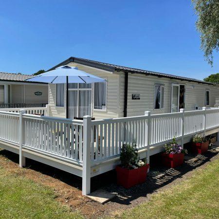 Malton 1 4 450x450, Fairway Holiday Park Isle Of Wight