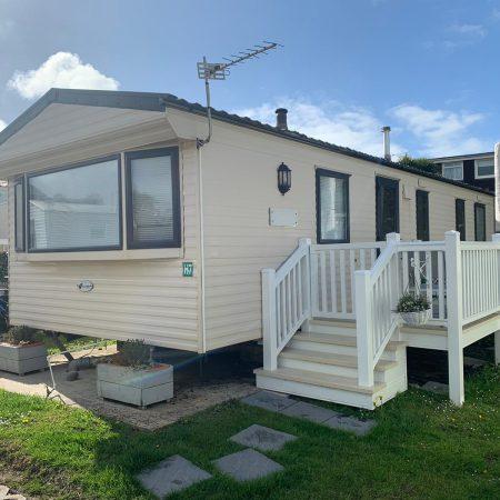Rio 1 450x450, Fairway Holiday Park Isle Of Wight