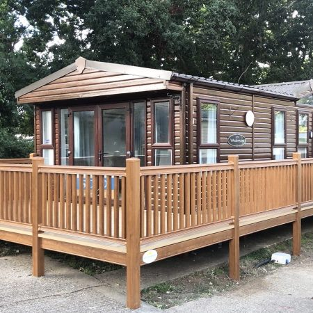 Westwood 11 4 450x450, Fairway Holiday Park Isle Of Wight