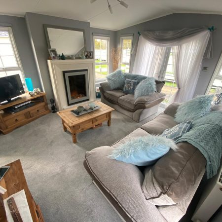 Westwood Lodge 2 450x450, Fairway Holiday Park Isle Of Wight