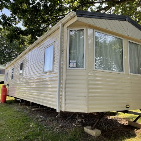 10 2 450x450, Fairway Holiday Park Isle Of Wight