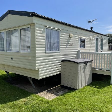 10 450x450, Fairway Holiday Park Isle Of Wight