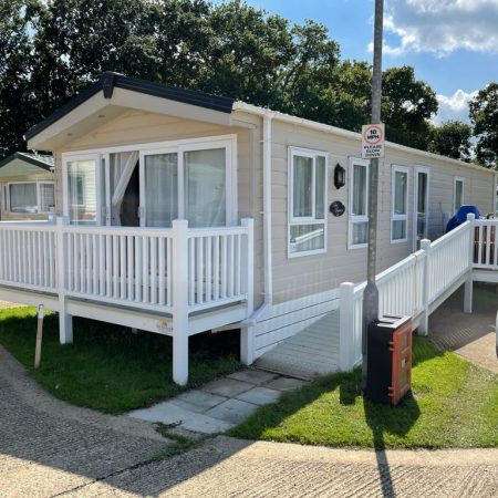 11 450x450, Fairway Holiday Park Isle Of Wight
