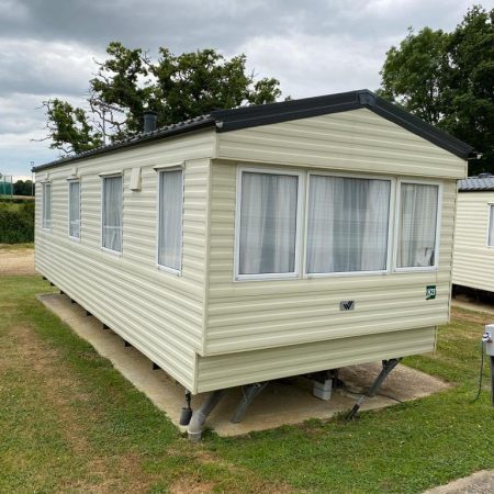 12 1 450x450, Fairway Holiday Park Isle Of Wight