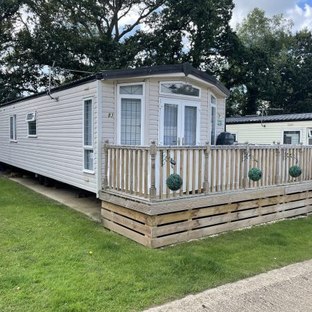 21 5 450x450, Fairway Holiday Park Isle Of Wight