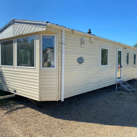 1 1 1 450x450, Fairway Holiday Park Isle Of Wight