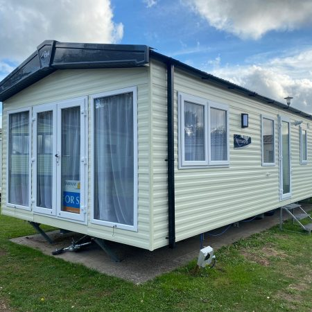 1 450x450, Fairway Holiday Park Isle Of Wight