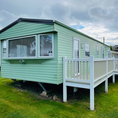 11 2 450x450, Fairway Holiday Park Isle Of Wight